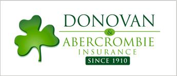 Donovan & Abercrombie Insurance